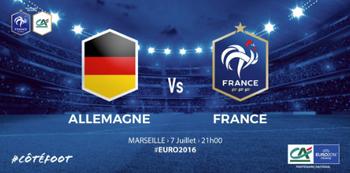 ドイツ_フランス.png